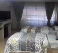 Şişli Otel