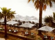 Sentido Orka Lotus Beach