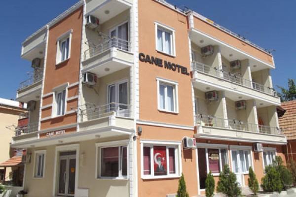 Cane Motel