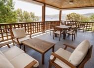 Marma Beach Otel