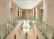 Costa Centrale Hotel