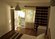 �nkum Terrace Hotel