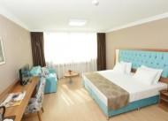Golden Lounge Hotel