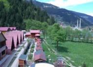 Trabzon Inn Ayg�n Otel