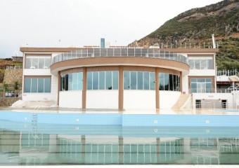 Teras Aqua Park Hotel & Spa