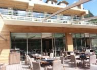 Aden Boutique Hotel & Spa