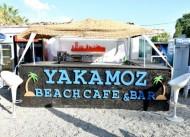 Yakamoz Otel