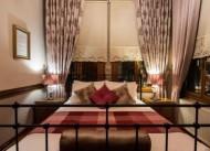 Ottoman Suites By Seratonin