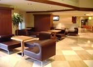 Courtyard By Marriott �stanbul International Airport
