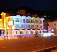 Gür Hotel