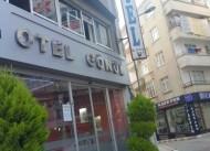 Otel G�n�l
