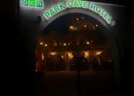 Park Cave Hotel