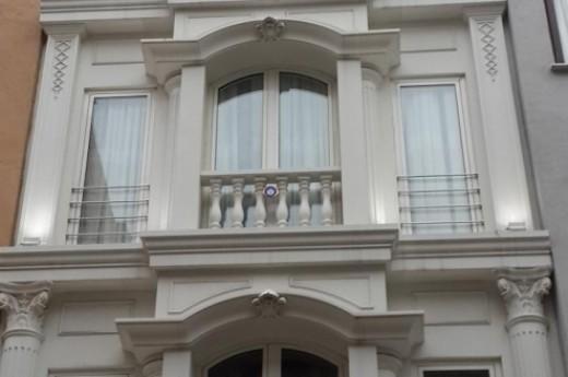 Montino Hotel