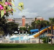 Insula Resort Hotel