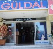 Güldal Hotel