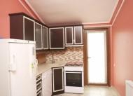 Balat Suites