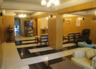 B�y�k Mara� Hotel
