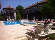 Apart Villa Arda