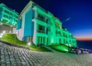 Kirazlar Suite Hotel