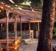 Yuva Eco Holiday