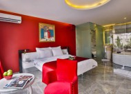 Bellezza Hotel