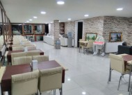G�lery�zler Otel