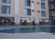 �zalp Han Hotel