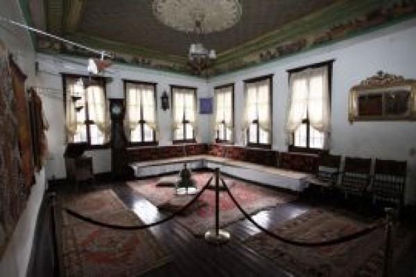 Yozgat M�zesi