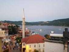 Karadeniz Pansiyon