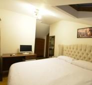 Ankatra Hotel