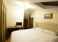 Hotel Ankatra