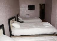 �zenler Hotel Residence