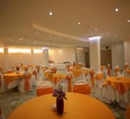 Öz Yavuz Hotel