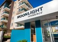 Moonlight Residence