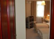 Suite Home Hotel �stiklal