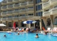 Club Selen Hotel