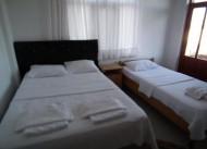 Elia Motel