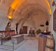Maraa Cave Hotel