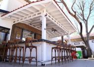 La Perla S�zen Hotel