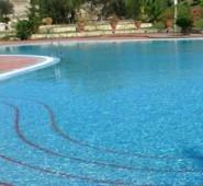 Bodrum Garden Resort