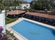 Bodrum �stanbul Hotel