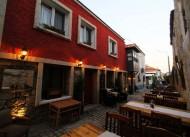 Lamen Otel Hacımemiş