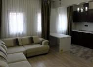 �nal-My Home