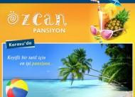 �zcan Pansiyon