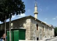 Hasan Ağa Camii