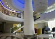 Elite Hotel Dar�ca