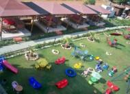Erenler Motel Adrasan