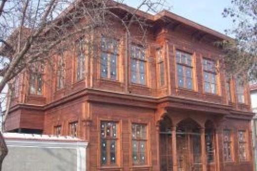 Haf�za�a Kona��