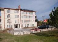 Cappa Hotel
