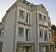 Zena Hotel Bodrum